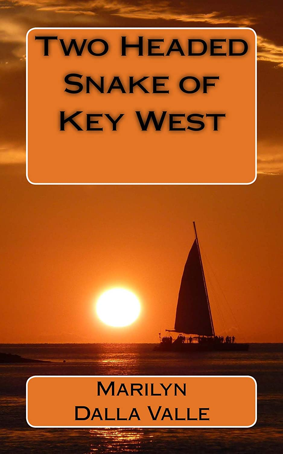 cover-key-west