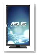 ASUS PB278Q 27-Inch WQHD LED-lit PLS Professional Graphics Monitor Review