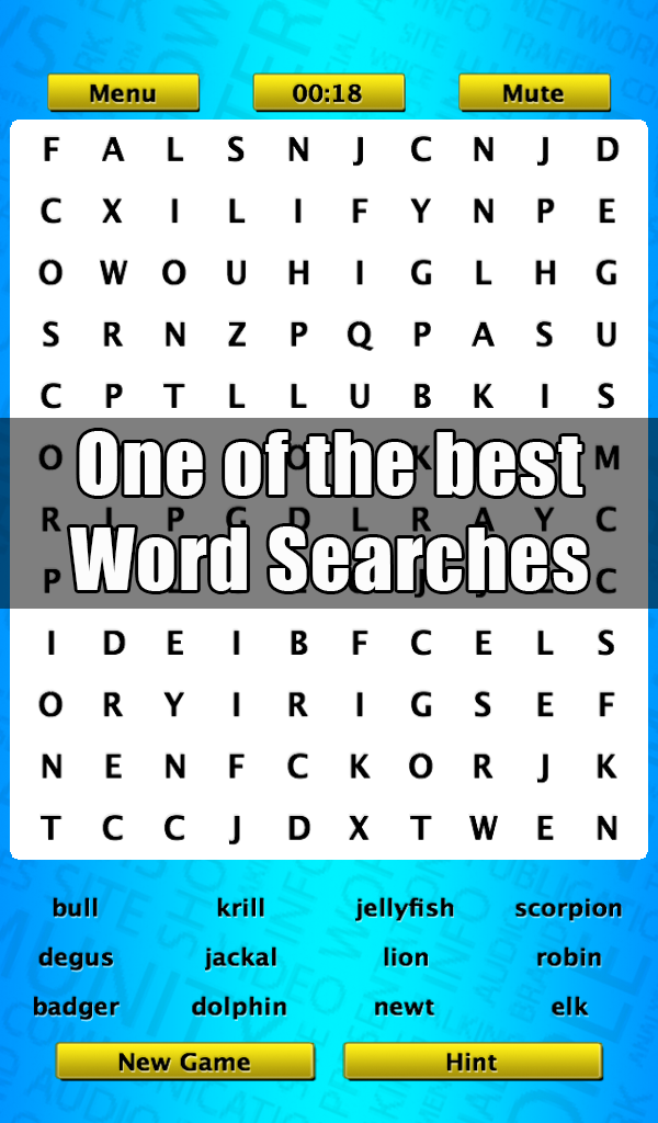 find words using these letters best of find words using these letters cover letter examples 32197