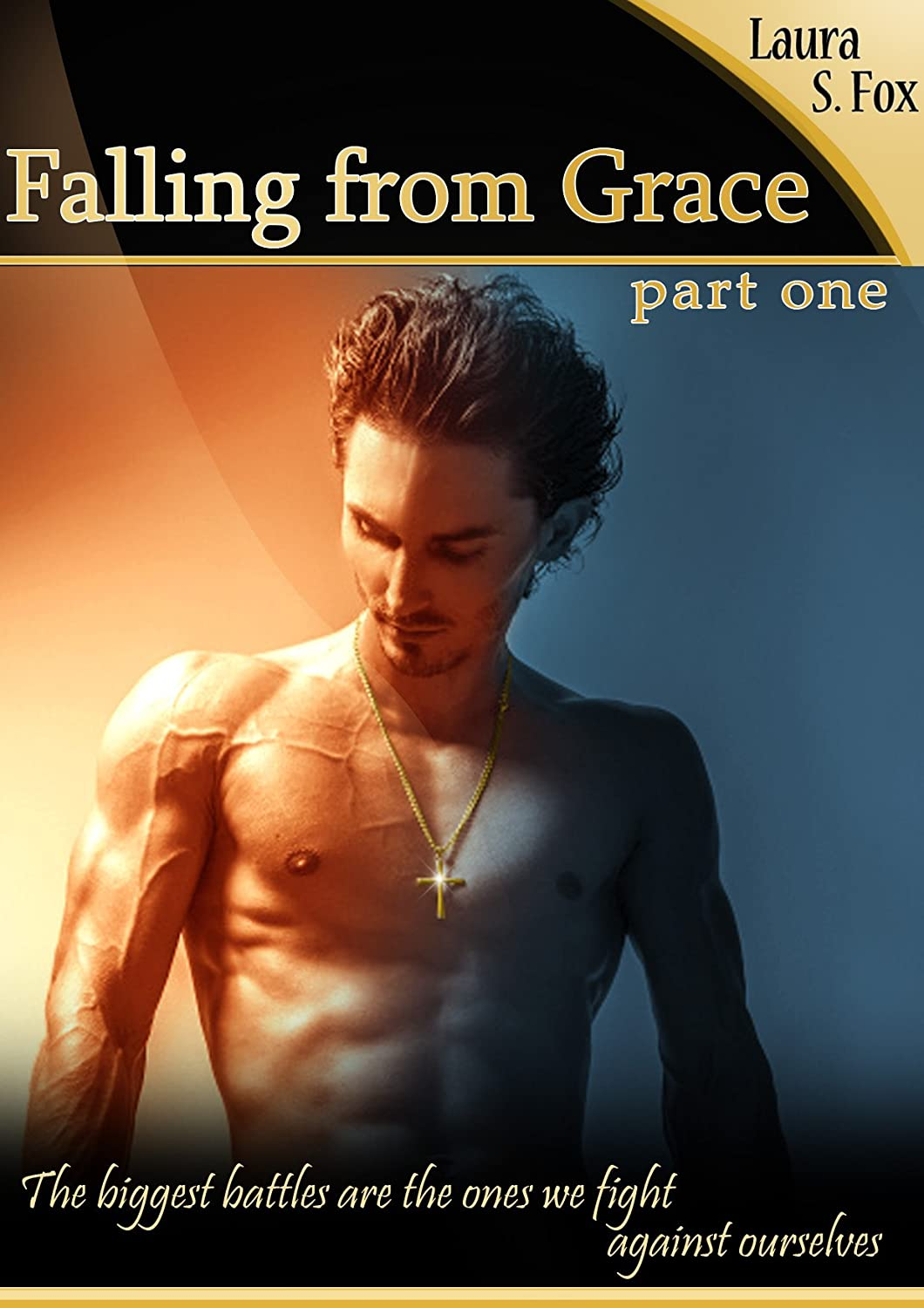 falling-from-grace-part-one-cover