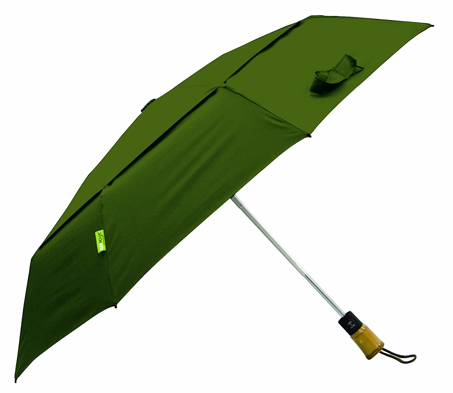 how to recycle recycled umbrella
