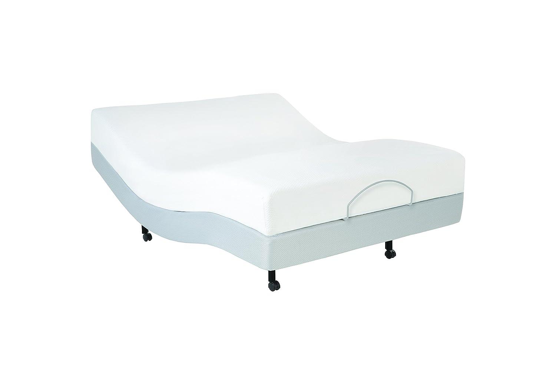 s cape performance model adjustable bed - Adjustable Mattress Base