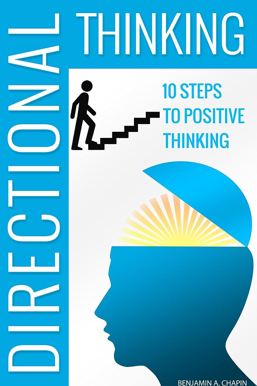 directional-thinking
