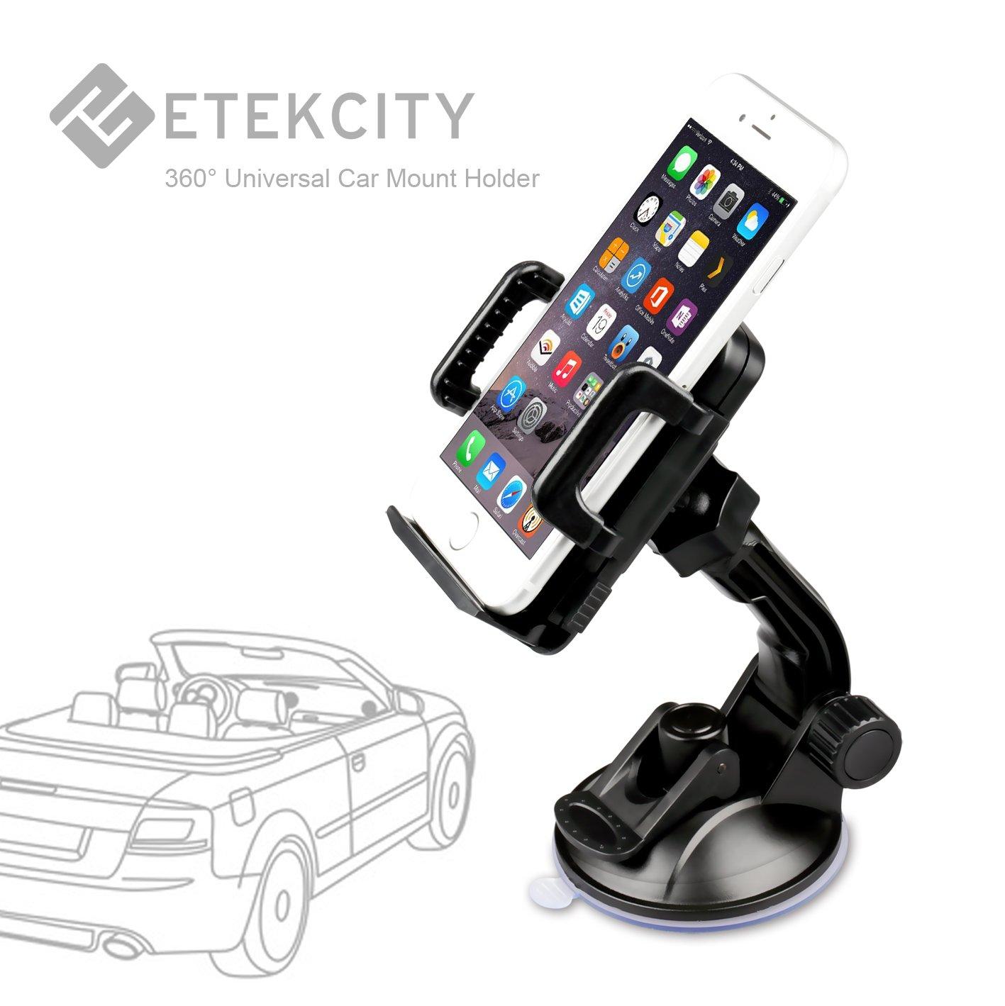 Etekcity Auto-Smart 360° Univ...