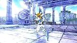 Saint Seiya: Brave Soldiers - PS3 [Digital Code]