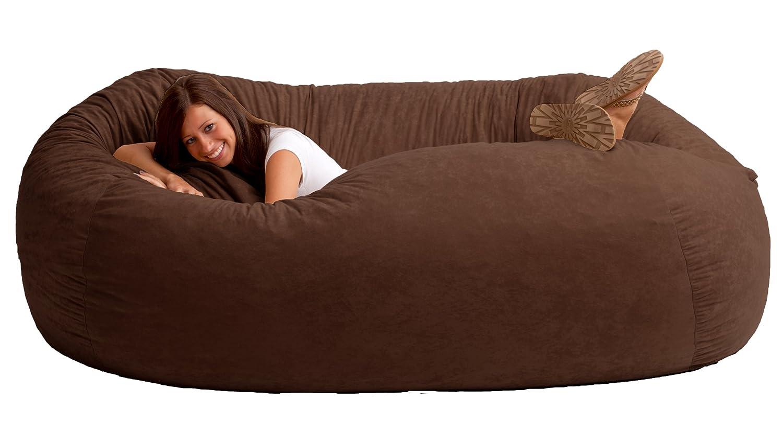 Worlds Best Sofa Bed