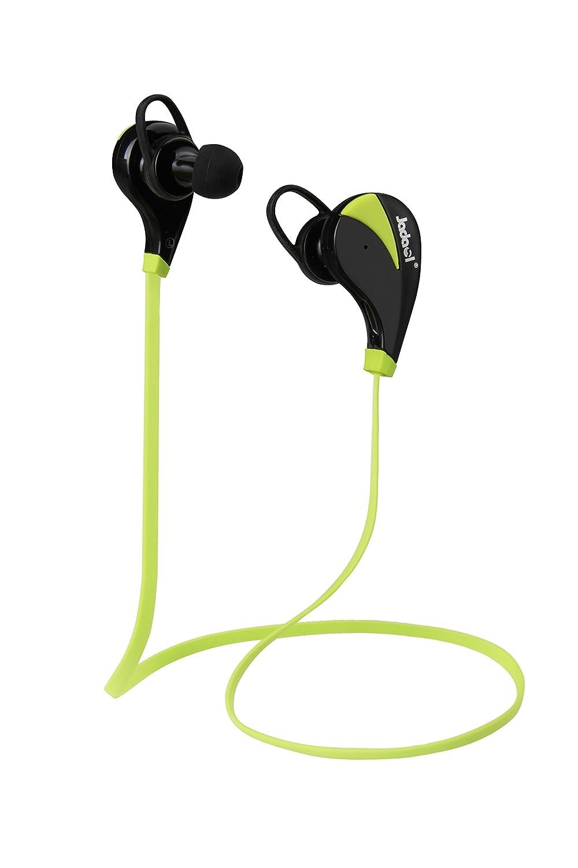 Jadaol® Bluetooth Wireless St...