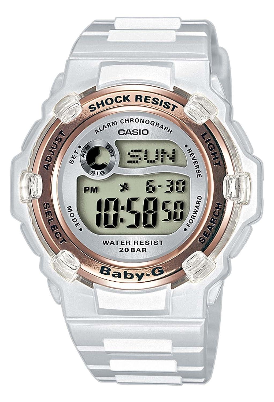 Casio Baby-G 3000-7AER