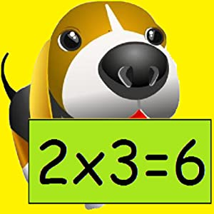 Learn Multiplication Fast