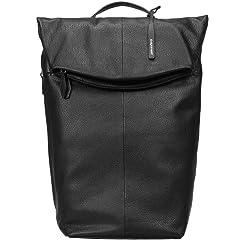 Galleriant Crollare GAW-3651: Black