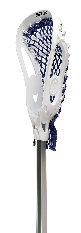 STX Stinger Jr. Lacrosse Complete Stick