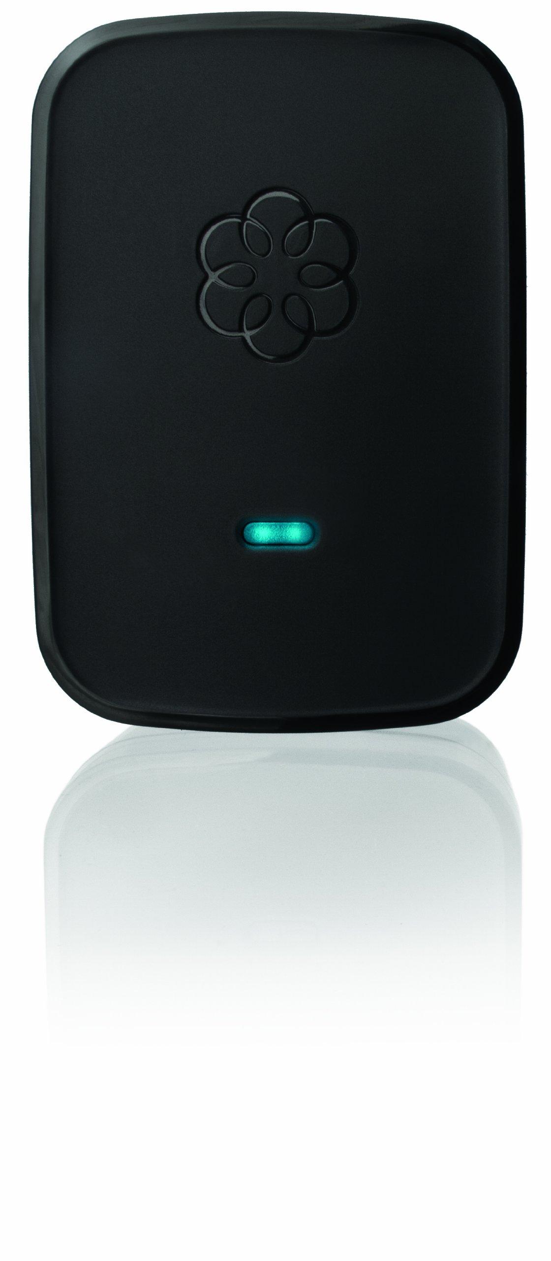 Ooma Linx Wireless Accessory For Ooma Telo Ebay