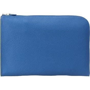 Galleriant Piccolo GAX3661: Blue