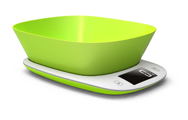 Best Digital Scales 187 Blog Archive 187 Kitchen Scale Ks 301