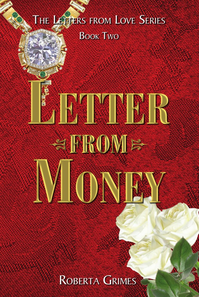 Letter-From-Money-Book-2-cover