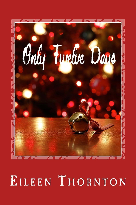 Only-Twelve-Days-1