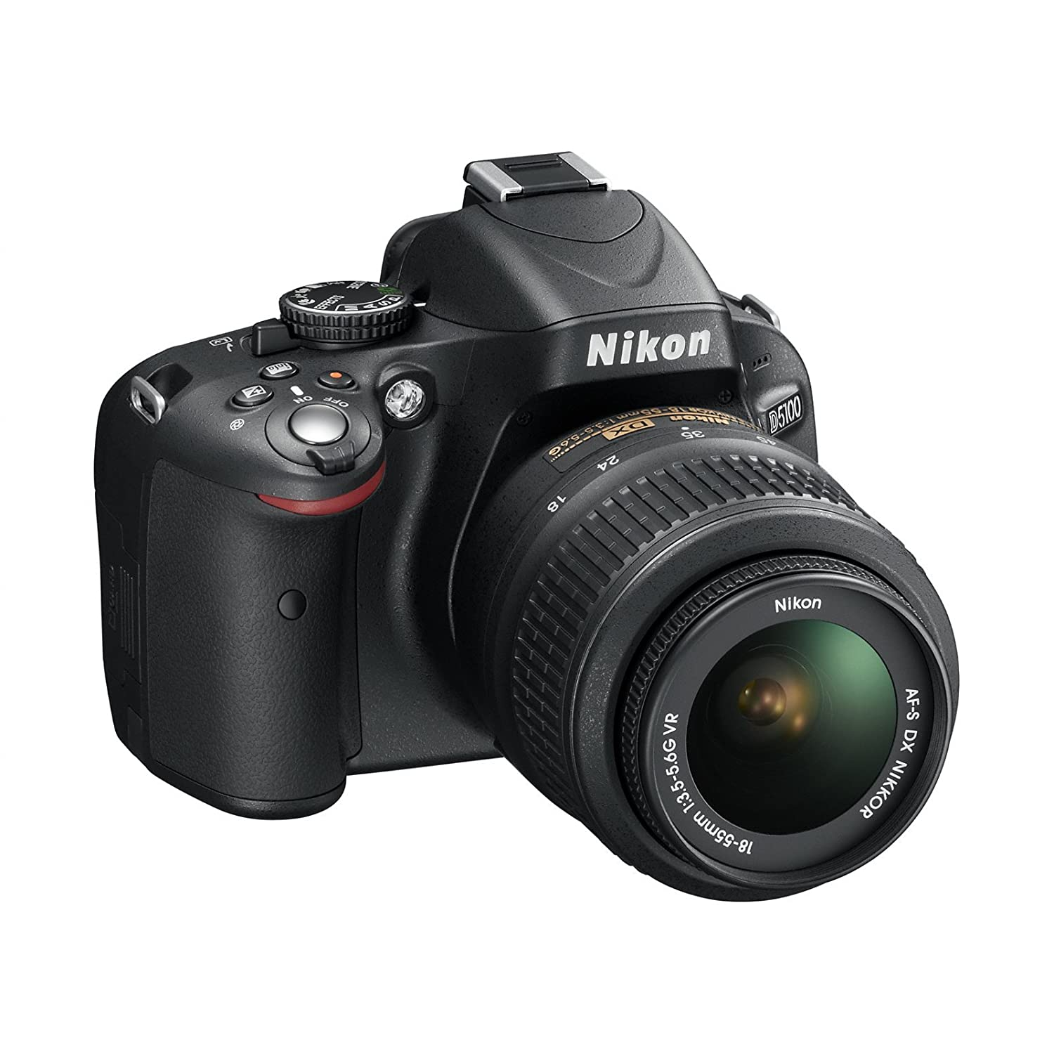 Affordable DSLRs today offer unprecedented quality of images and wide flexibility in functions and control.
