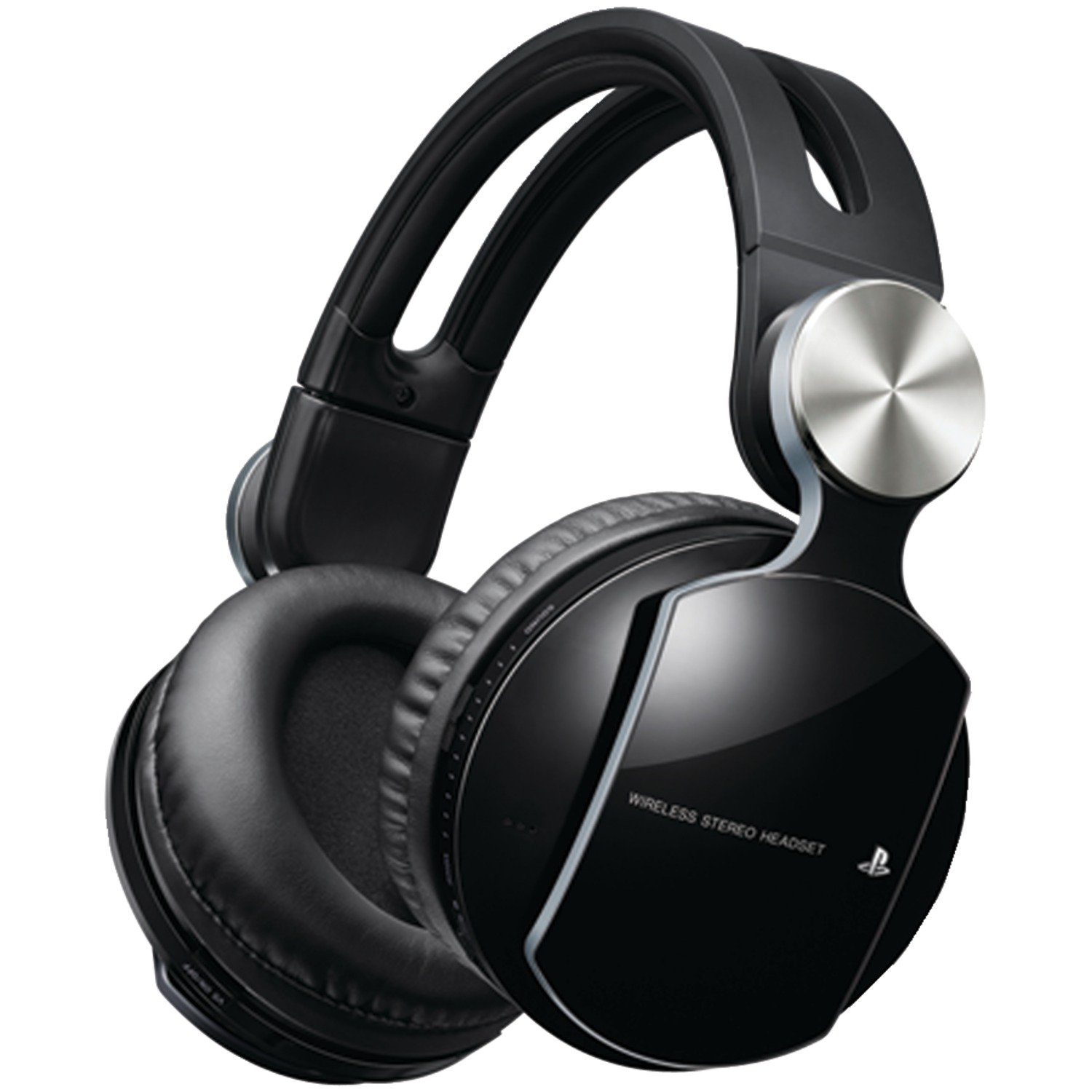 best playstation 4 headsets to use with batman arkham. Black Bedroom Furniture Sets. Home Design Ideas