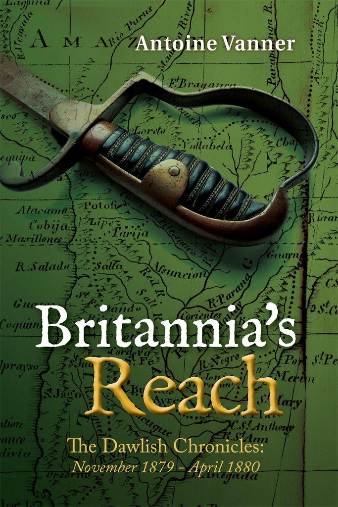 Britannias-Reach-Front-Cover-less-spine