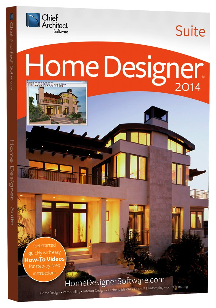 home designer suite house design models home designer suite 2014 by chief architect 4126