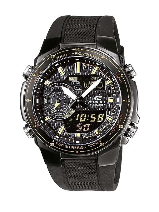 Casio Reloj Edifice