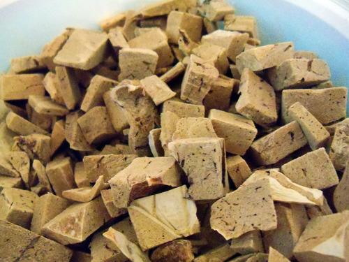 Amazon.com : Stewart Freeze Dried Treats 14 oz Beef Liver