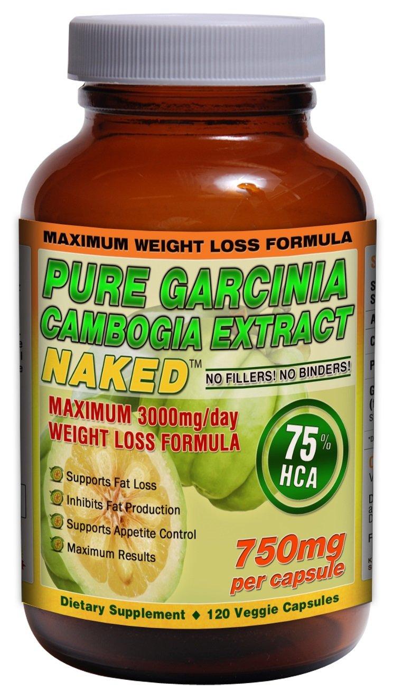 Garcinia cambogia tablets cvs