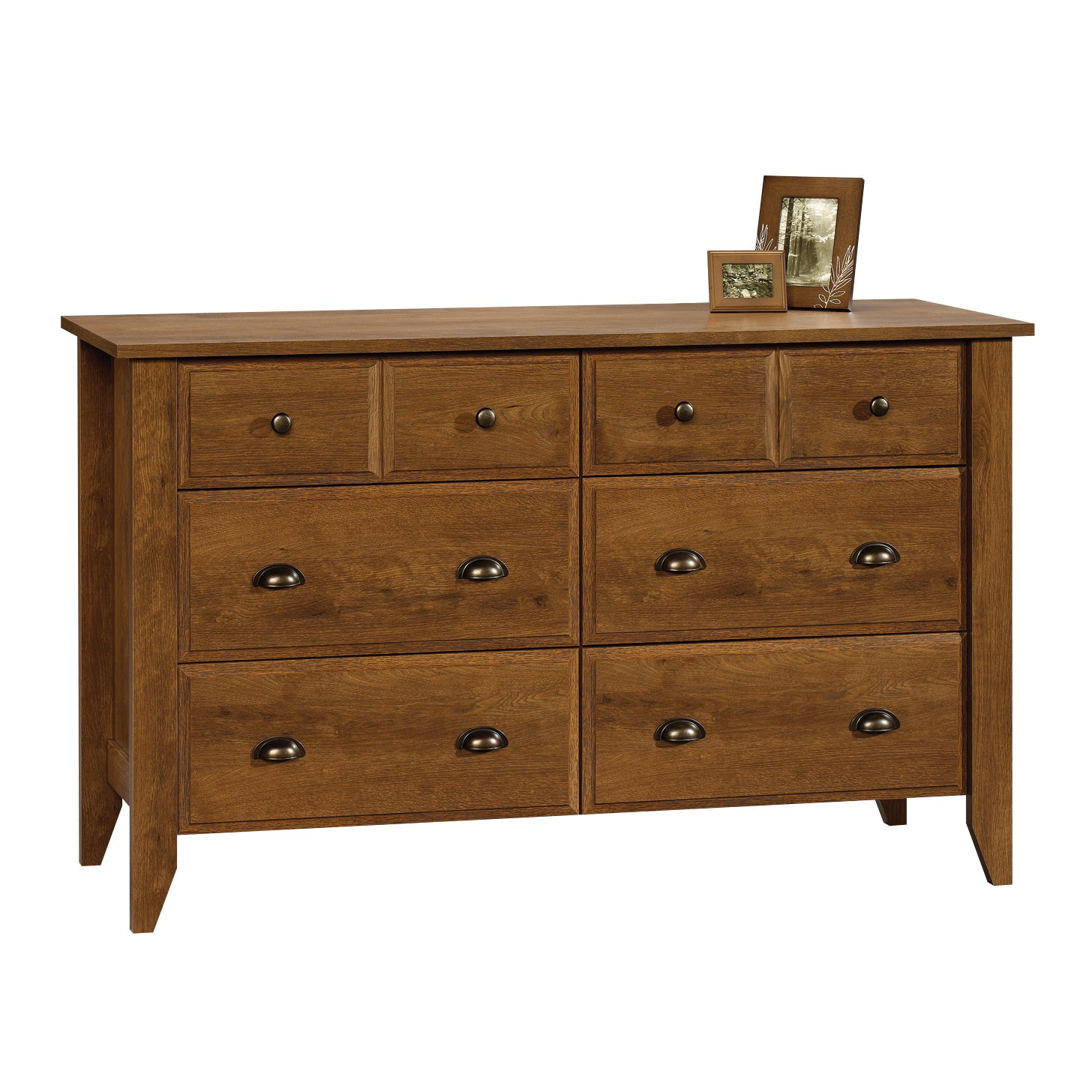 large bedroom dresser storage drawer modern 6 wood chest 11198 | 71nswmsiadl sl1456