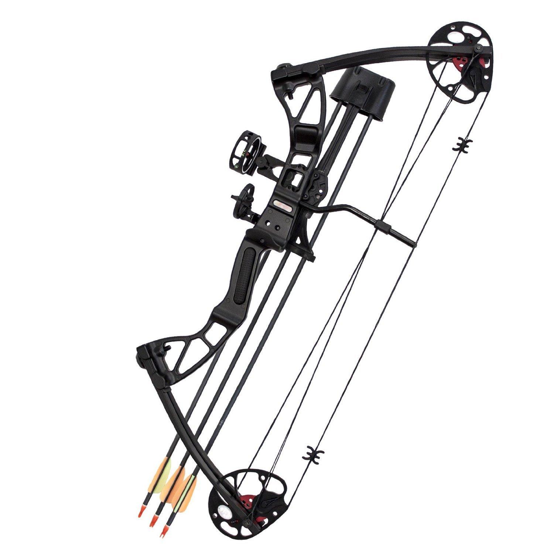 compound-bow-SAS-25-55lb