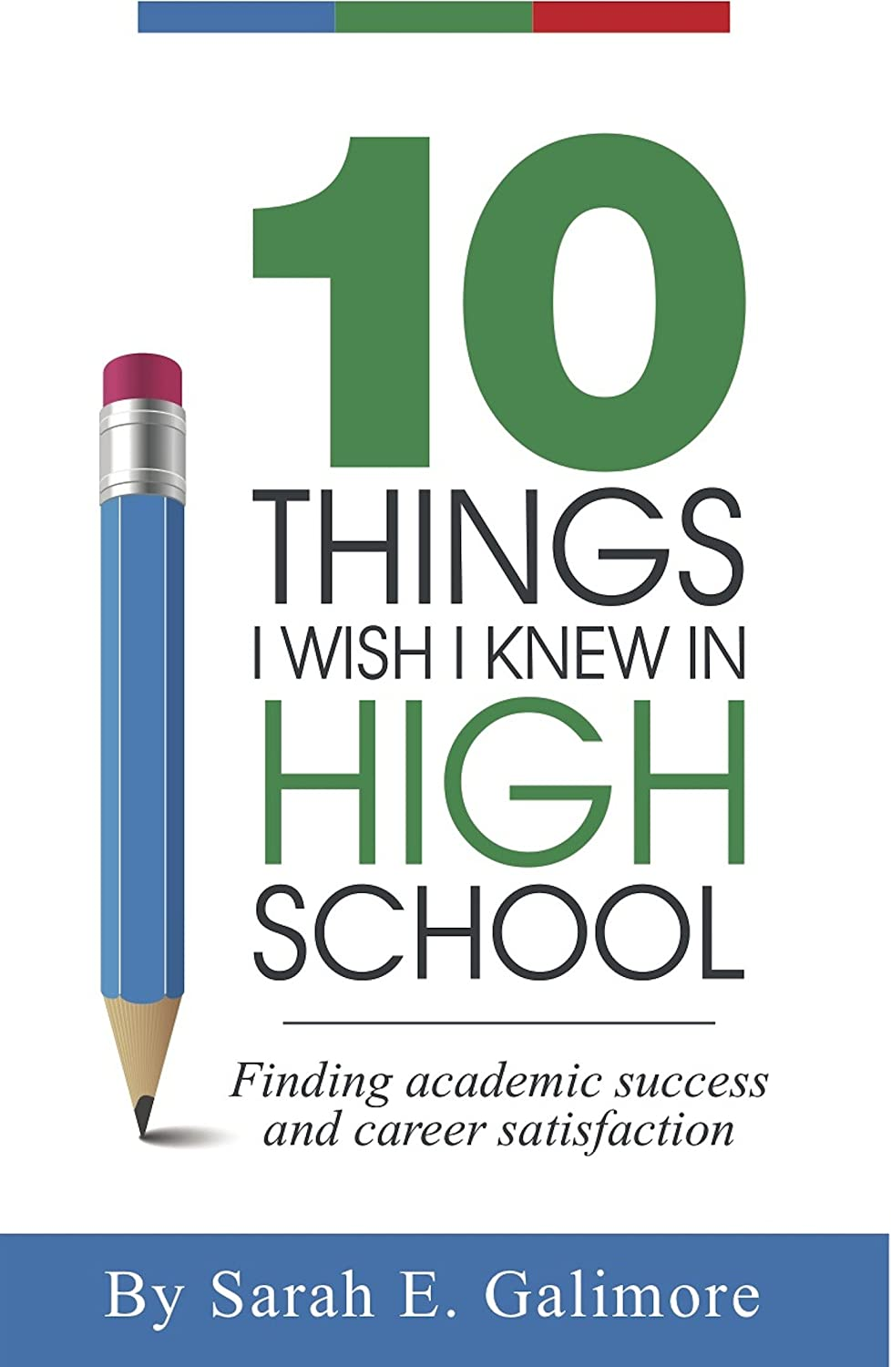 10-Things-Book-Cover