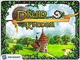 Druid Kingdom [Download]