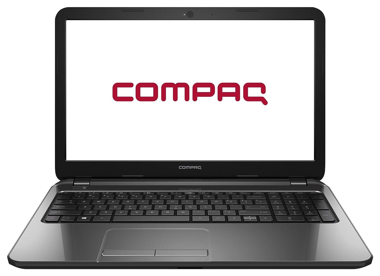 HP Compaq 15 h000ss