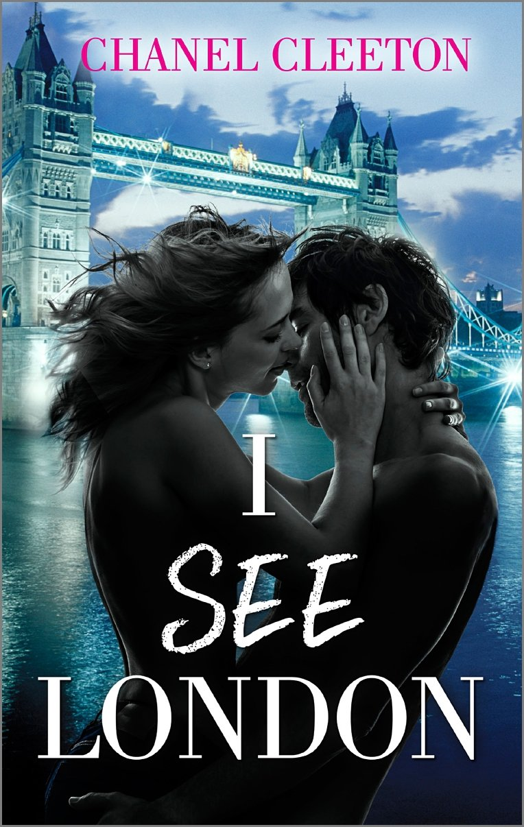I-SEE-LONDON-COVER-copy