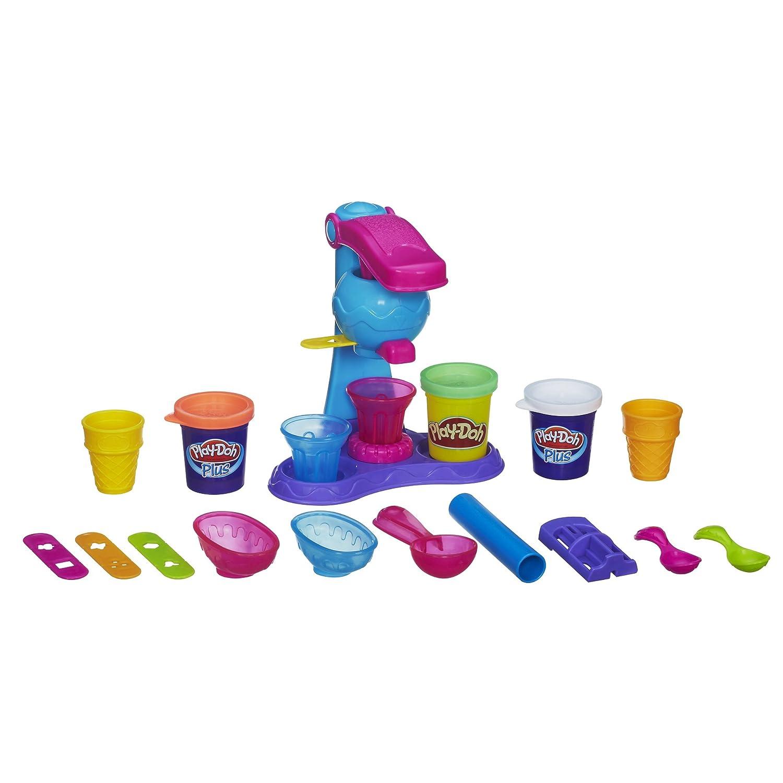 $8.63 Play-Doh Sweet Shoppe Do...