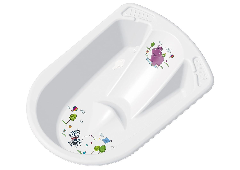 OKT Kids 1033710001200 - Bañera anatómica para bebé