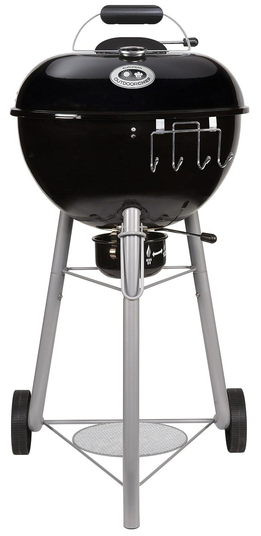 Obraz scenerii Ball grill