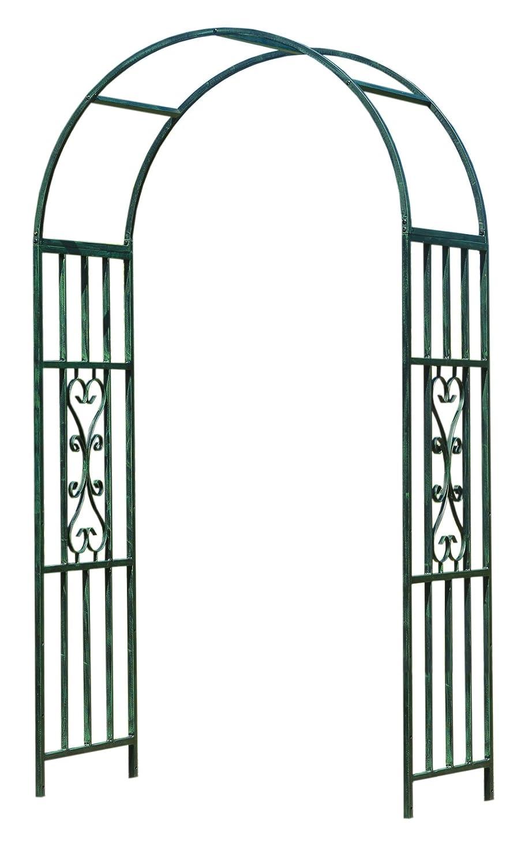 Gardman R361 Kensington Arch, 45