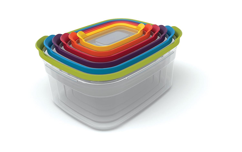 Gift idea for cooks