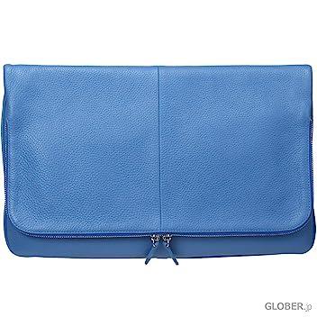 Galleriant Compatto GEO-3752: Blue