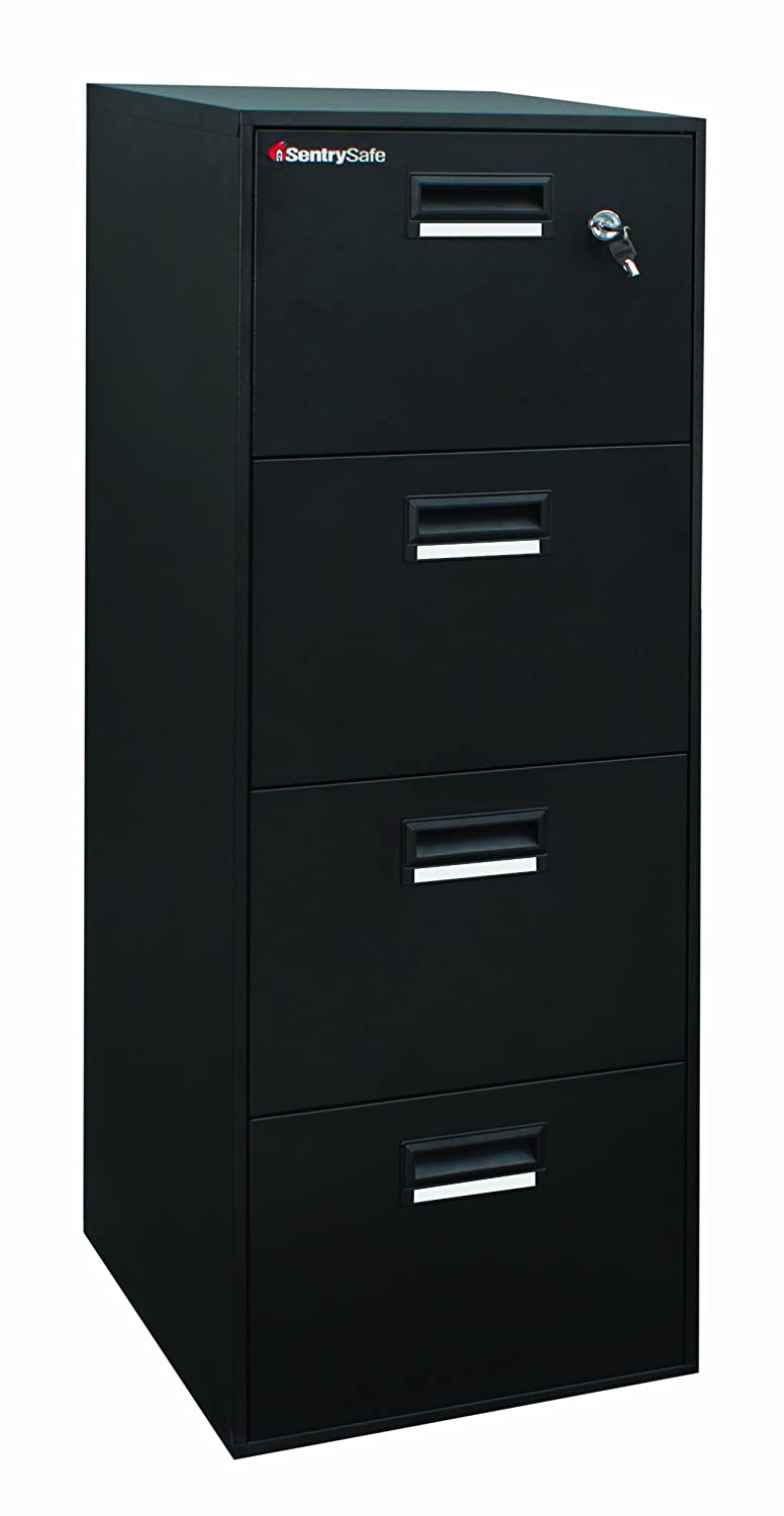 fire safe file cabinet safe file cabinet 4 drawer sentry safe file cabinet 15442
