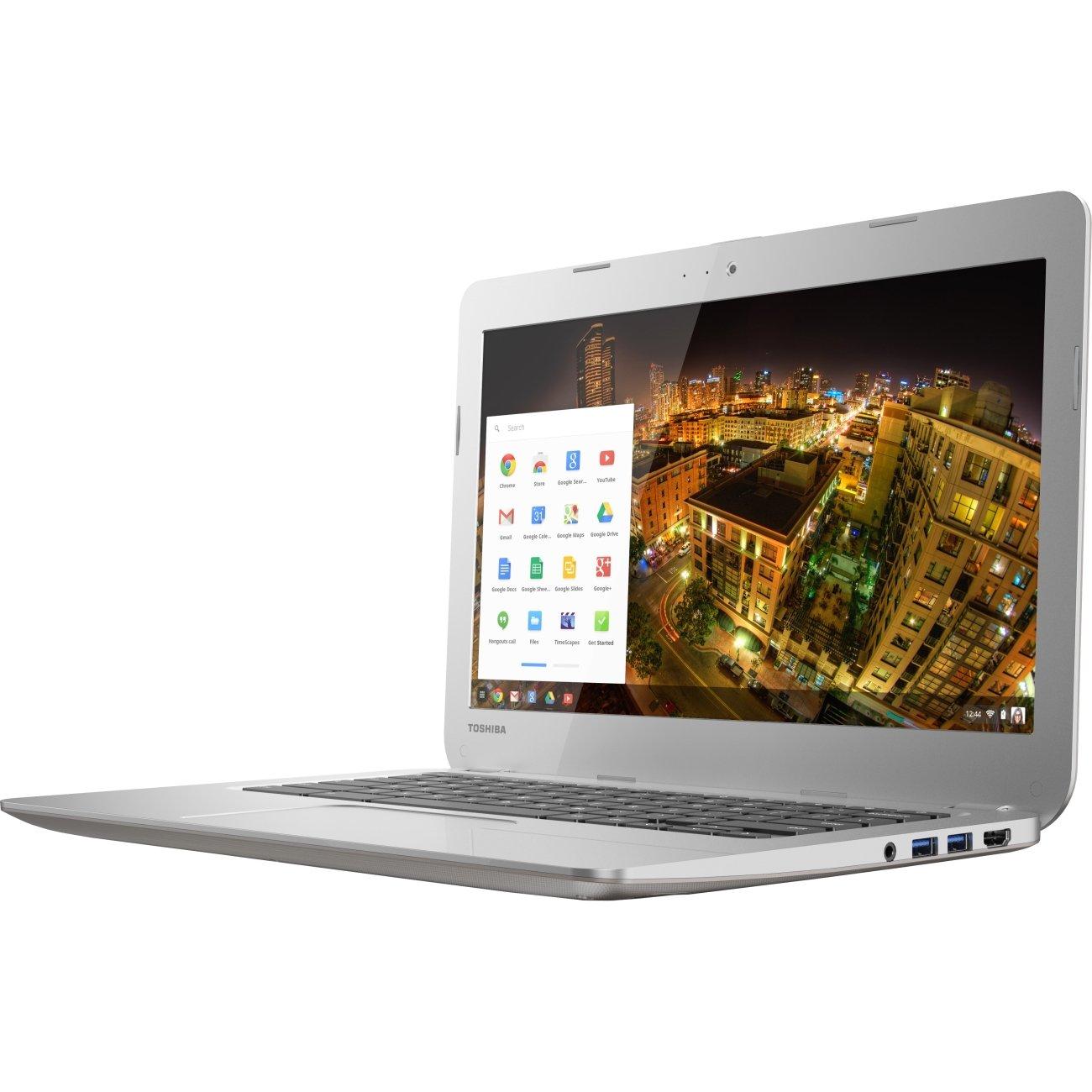 Toshiba Chromebook 2 CB-30B