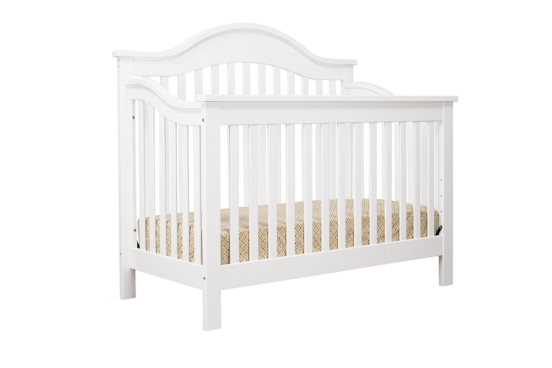 Crib Mattress Height Babycenter