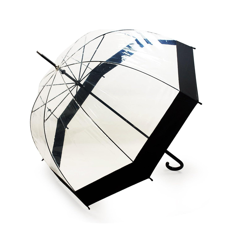 Becko Stick Tote Umbrella $17.