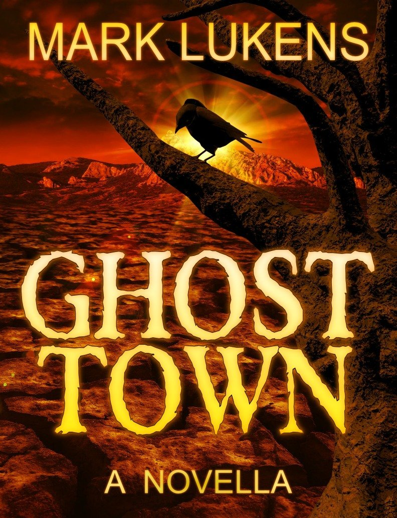 Ghost-town-cover-2