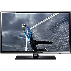 Samsung UN32EH4003 32-inch 720p 60Hz LED HDTV (Black)
