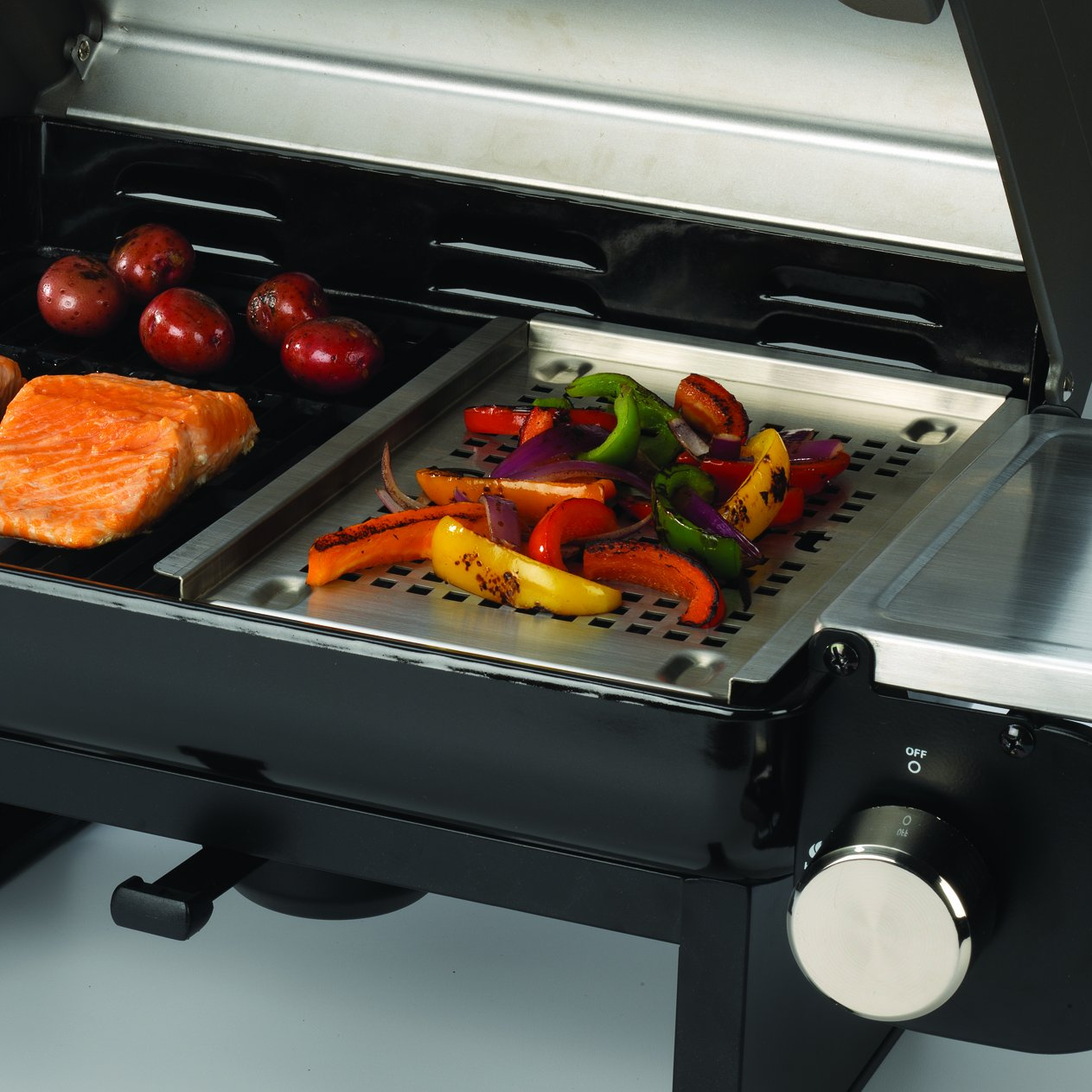 6 Essential BBQ Grilling Accessories Every Dad Needs