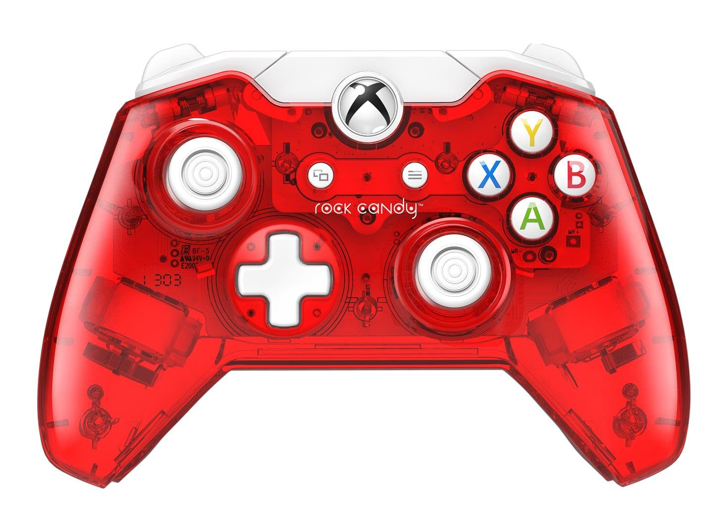 how to add a third controller to xbox one