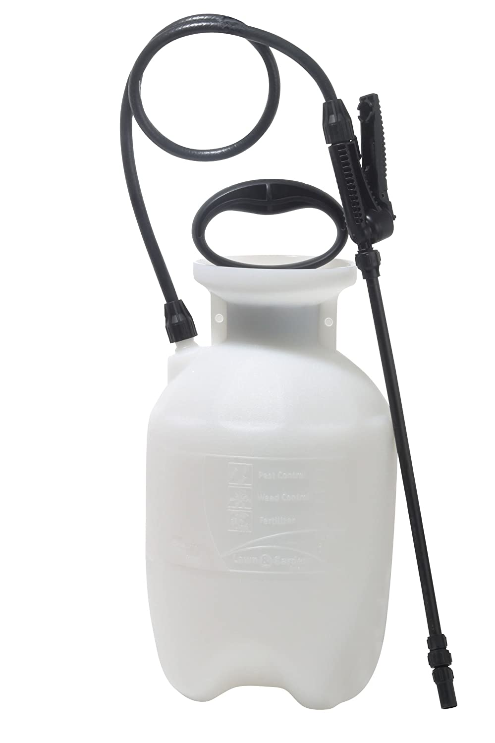 Best Pump sprayer