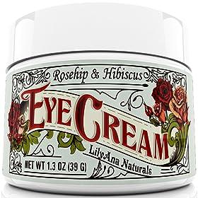 Best Creams