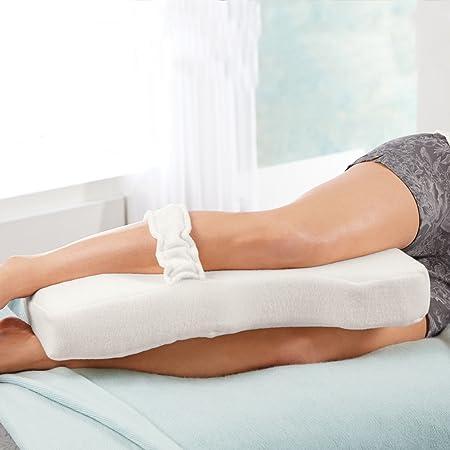Best Knee PIllow